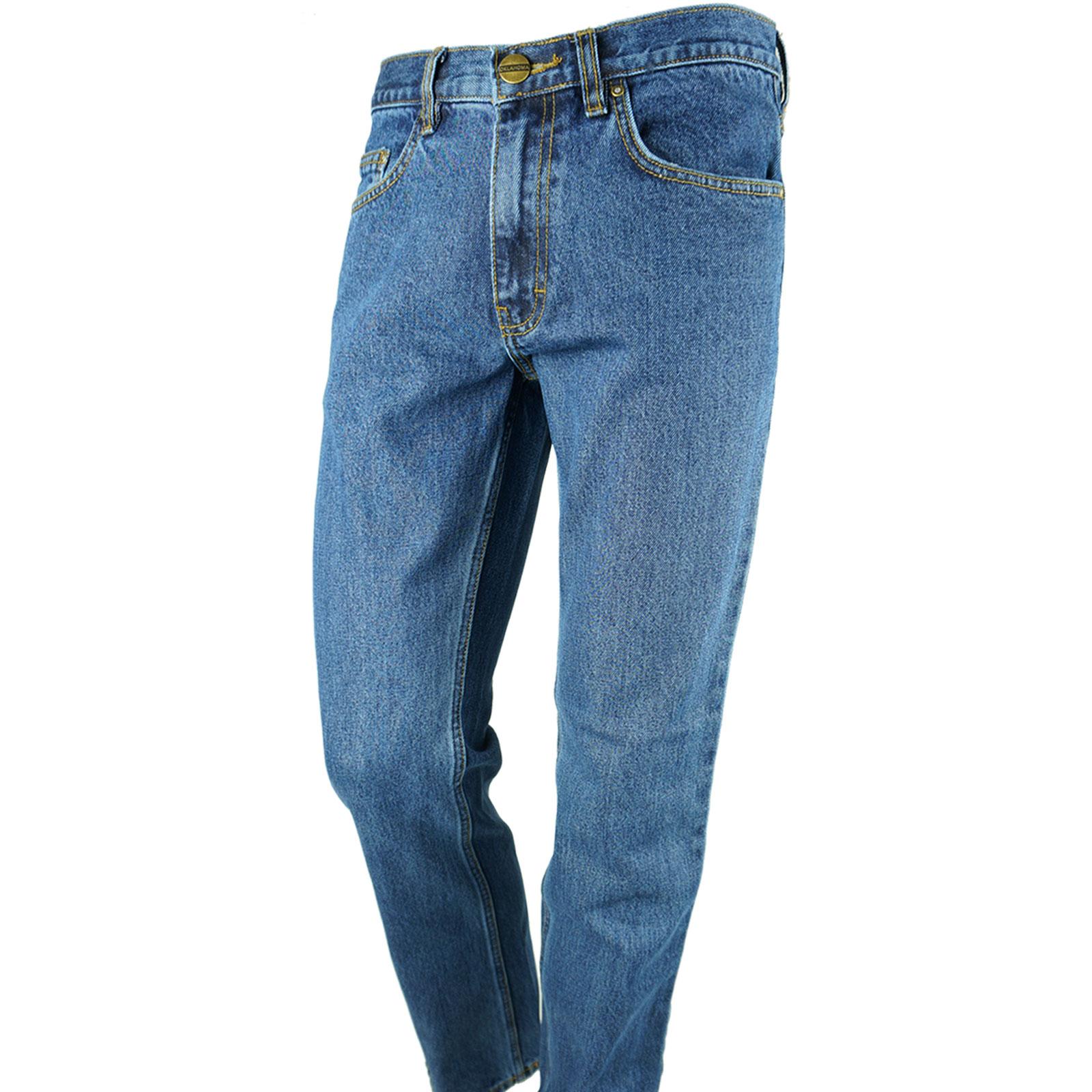 oklahoma herren jeans matrix rocky r 140 stretch gerade. Black Bedroom Furniture Sets. Home Design Ideas