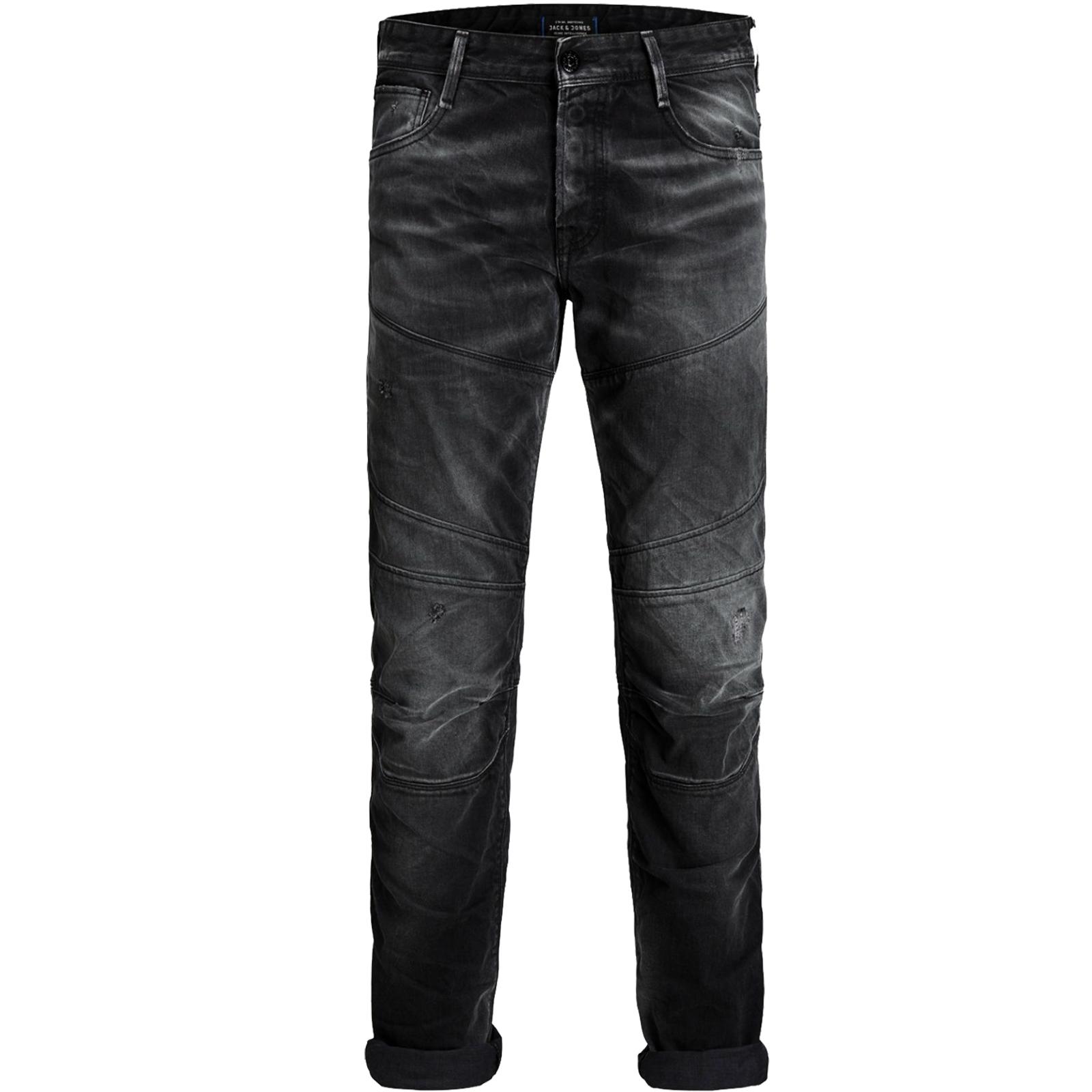 Jack Jones Jeans Herren Glenn 361 007 Tim 726 TOM 511 Slim FIT Stretch Men Hose